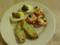 provence_appetizers