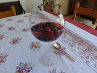 berries_compote