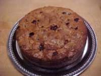 fruitcake2-200x150