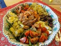 market_salad-200x150