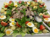 salad_nicoise-200x150