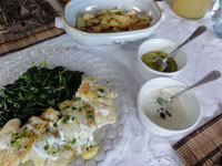 sea_bass_lemon_sauce_05